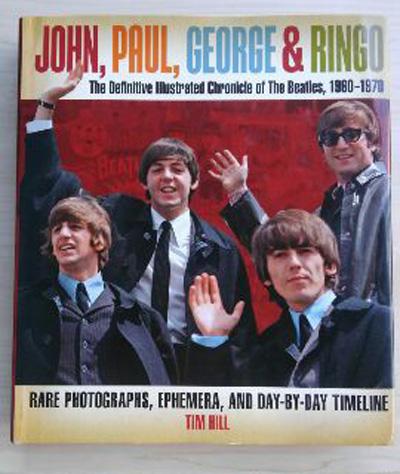 Beatles_PhotoBook